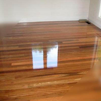 Decorative Flooring In Dubai