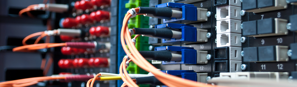 Why Businesses Need to Conduct Routine Server Maintenance